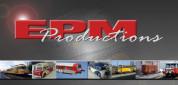 epm passion models, epm productions, 22000 saint brieuc